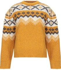 sea sweaters