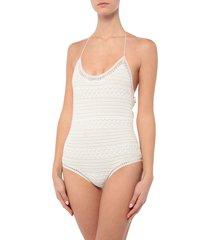 alanui one-piece swimsuits