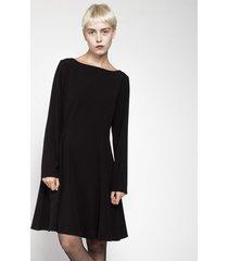 de0a4221b5 Sukienki Z Koła Róż - 23 produkty - Jak Jil