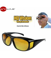 vision over wrap arounds sunglasses men goggles