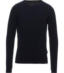belstaff sweaters