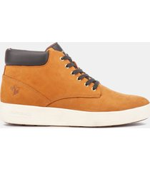 lumberjack sneakers alta winter chuck
