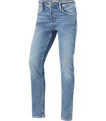 jeans jjiglenn jjoriginal cj 080