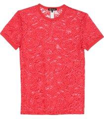 versace undershirts