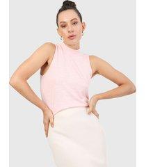 camiseta esqueleto rosa gap