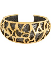 versace collection bracelets