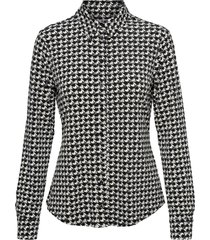 &co woman blouse lotte bl100-a