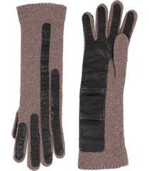 veronique branquinho gloves