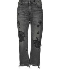 r13 jeans