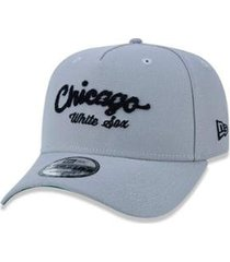 bone 940 chicago white sox mlb new era