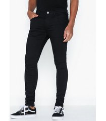 gabba iki k2666 jeans black