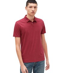 polo vinotinto gap