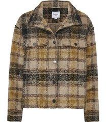 cassie jacket