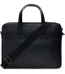 laptop bag with logo