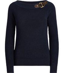 lauren ralph lauren sweaters