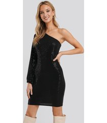 sisters point camma dress - black