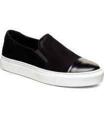 shoes sneakers svart billi bi