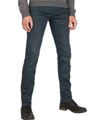 pme legend jeans ptr196121-9116 blauw