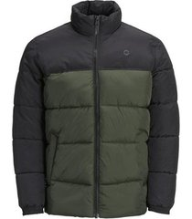 blazer jack jones jcocross jacket collar 12138344