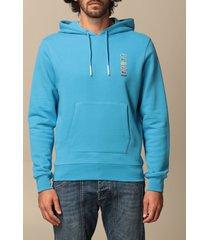 lacoste x polaroid sweatshirt lacoste x polaroid logo hoodie