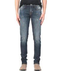 straight jeans antony morato mmdt00198 fa750240