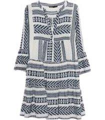 short dress ella
