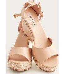 zapatos plataforma-36
