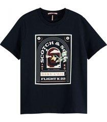 162811 t-shirt