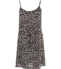 womens simply easy linea strappy dress