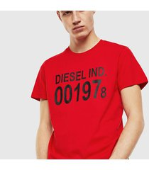 camiseta para hombre t-diego-001978 diesel