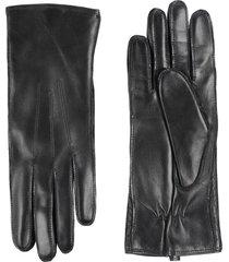 ann demeulemeester gloves