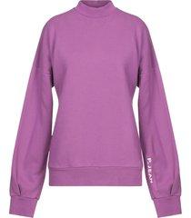 p jean sweatshirts