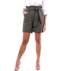 canyond210068 bermuda shorts