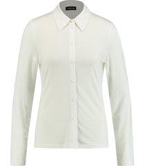 shirt 471076 / 16867