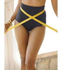 bikinibroekje sunflair zwart