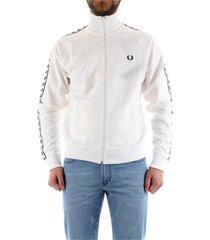 j6231 zip jacket