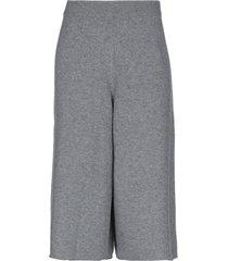 chloé 3/4-length shorts