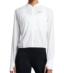 trainingsjack nike city bomber jacket women