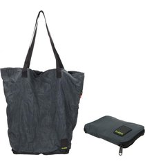 shopping bag matte  black velvet  negro bubba bags