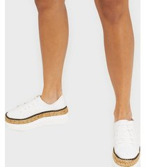 jeffrey campbell theos canvas low top