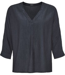opus blouse fudia