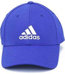 gorra azul adidas bball cap cot