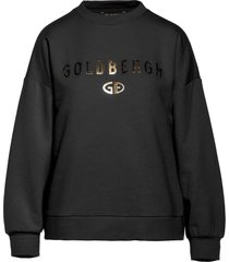 goldbergh flavy sweater