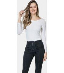 calça jeans jegging cropped elastic preto reativo - lez a lez