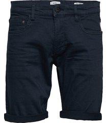 shorts woven jeansshorts denimshorts blå edc by esprit