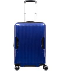 "revo ignite 20"" carry-on luggage"