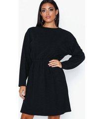 object collectors item objfreya dress .i 106 klänningar