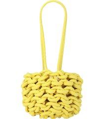 alienina handbags