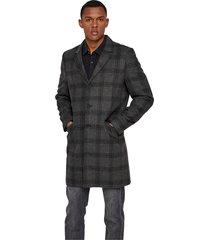 julian frakke coat