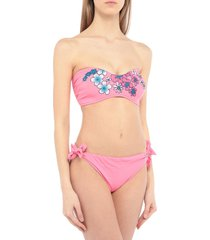 blugirl blumarine bikinis